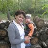 Маша, 32, г.Каховка