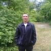 Костяра Косолапый, 36, г.Рудный
