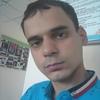 Azizbek, 27, г.Ургенч