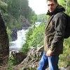 Ivan, 41, г.Чехов