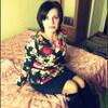 Таня, 42, г.Винница