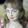 ВИКТОРИЯ, 40, г.Ставрополь