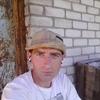 xamilioh, 33, г.Полтава