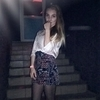Delail, 21, г.Киев