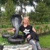 Оксана, 41, г.Бишкек