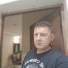 Павел, 41, г.Елец