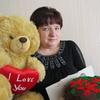 Світлана, 52, г.Городище