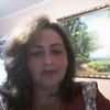 Елена, 52, г.Снежное