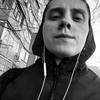 Владимир, 21, г.Орехово-Зуево