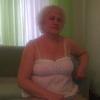 NINA, 75, г.Козелец