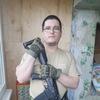 Евгений, 32, г.Туапсе