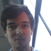 Carlos, 29, г.Рио-де-Жанейро