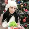 Екатерина, 24, г.Ставрополь