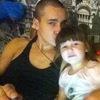 Дмитрий, 25, г.Могилев
