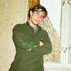 Александр, 33, г.Тихвин