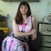Наташа, 19, г.Краматорск
