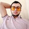 Fayz Gafurov, 24, г.Мытищи