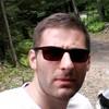 Виталий, 34, г.Владикавказ