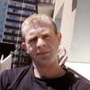 Вова, 29, г.Варшава