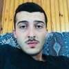 Luka, 22, г.Батуми