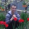 Anatolii, 39, г.Сороки