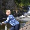 Анна, 34, г.Рыбинск
