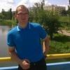 Сергей, 29, г.Мичуринск