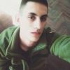Олег, 21, г.Самбор