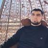 Бобур, 22, г.Ташкент
