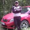 Александр Шерстяк, 32, г.Кустанай