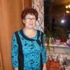 светлана, 58, г.Юрьев-Польский