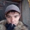 Виктор, 37, г.Магнитогорск