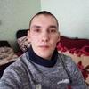 Андрей, 23, г.Канаш