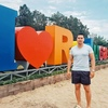 Dastan, 23, г.Бишкек
