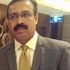 Shyamsunder, 44, г.Диндигул