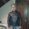 павел, 41, г.Руза