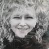 Марго, 51, г.Берлин