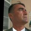 джамал, 42, г.Дзержинский