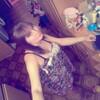 Наталия, 24, г.Фатеж