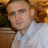 andry, 38, г.Рим