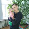 Виктор, 24, г.Алейск