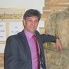 Дмитрий, 47, г.Иваново