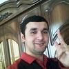 Bahodir, 31, г.Самарканд