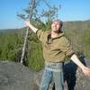 Роман Агибалов, 45, г.Иркутск