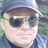 Анатолий, 60, г.Дондюшаны