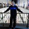 Алексей, 27, г.Харьков