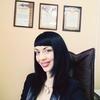 Aksi, 28, г.Хабаровск