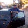 сергей, 34, г.Нягань