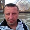 Виктор, 31, г.Каменец-Подольский