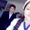 Israpil, 17, г.Грозный